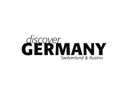 Discover Germany by PHOENIX