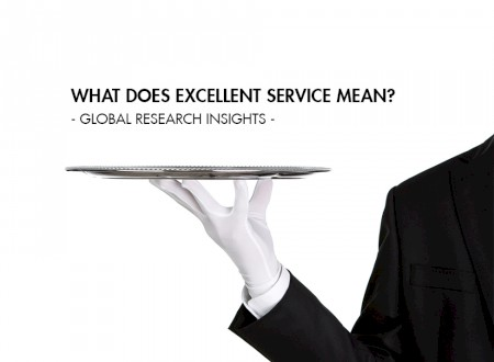 Global Research Insights